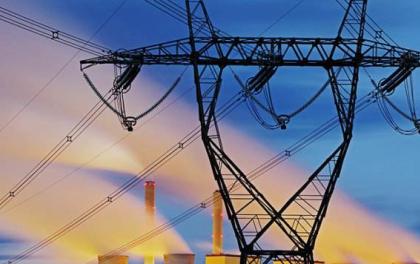 青海下调一般工商业用电价格每千瓦时下调0.0567元