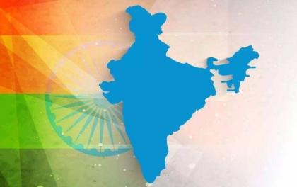 2018印度太阳能市场:投资下降至98亿美元