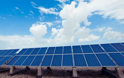 最高0.46元/kWh!北京顺义区印发光伏项目补贴办法