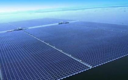 西北电网一季度新能源发电量329.82亿千瓦时 新能源消纳开局良好