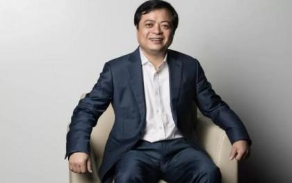 政协委员南存辉:光伏行业最应关注技术路径变化