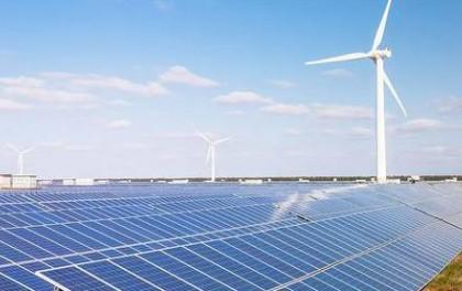光伏产业未来发展空间巨大,储能技术发展将成行业关键因素