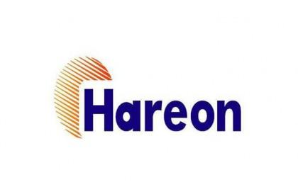 海润光伏科技股份有限公司 关于债权人债权转让的提示性公告