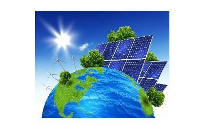 新能源行业:新能源汽车持续高增长 光伏产业价格触底