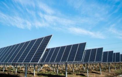 掌握10个关键点 读懂2019年光伏电价政策