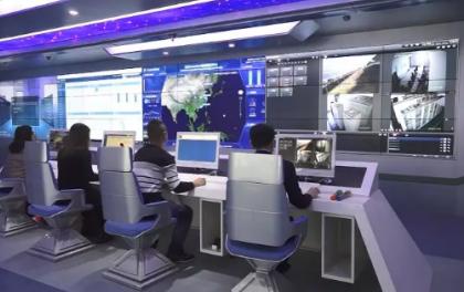 京运通投资心得:光伏产业加速步入存量电站智能运维时代