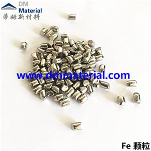 MEMS传感器专用北京贵金属靶材 高纯度质量保证量大从优