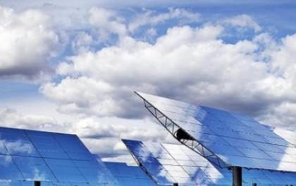 山西大同光伏发电监测服务中心成为万众瞩目的关注热点