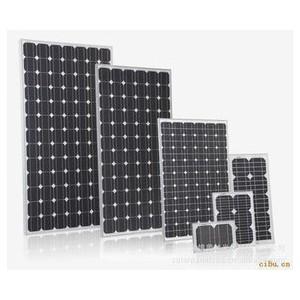 太阳能电池板回收 损坏电池板回收-- 江苏中成发展新能源有限公司