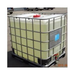 专业太阳能发电板回收 损坏电池板回收-- 江苏中成发展新能源有限公司