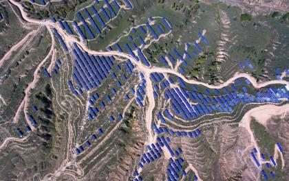 国家能源局:19年风电、光伏建设方案会尽快落实