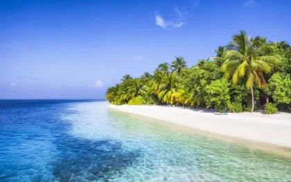 海南建设清洁能源岛 2020年清洁能源比重提升至一半以上