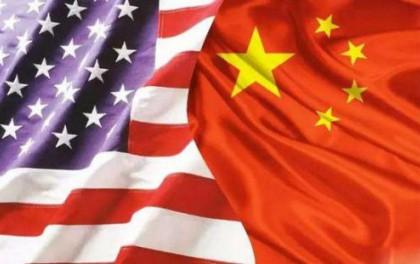 中美贸易战关税税率提高对新能源行业影响几何?