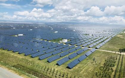 国家能源局新能源司就《关于建立健全可再生能源电力消纳保障机制的通知》答记者问