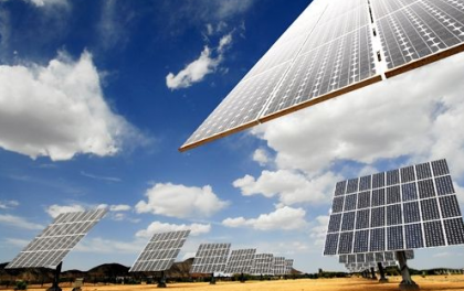 官方解读|2020年各省可再生能源电力配额制指标出炉