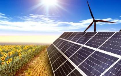 储能技术成本已突破行业拐点 低于0.3元/Wh的度电成本有望在今年实现