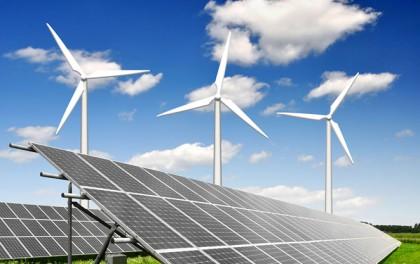 水电、风电、光伏发电的送出和消纳问题开始显现