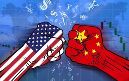 不惧中美贸易摩擦再升级,中国光伏产业的底气是什么?