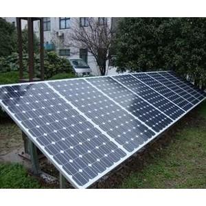 太阳能光伏组件、拆卸组件电池板15962622119-- 苏州文威光伏科技有限公司