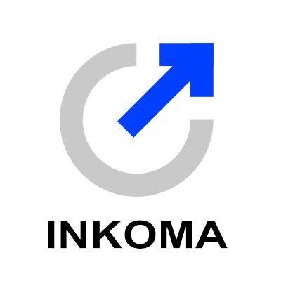 英科玛传动科技(河北)有限公司