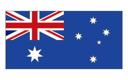 澳大利亚280MW光伏获批,SIMEC将负责EPC