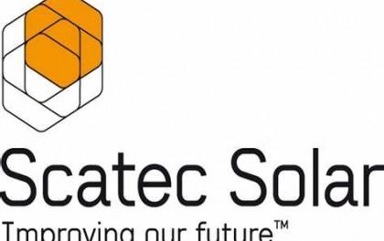 Scate Solar在马来西亚新并网65MW光伏电站