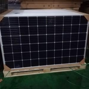 太阳能光伏组件、库存组件15962622119-- 苏州文威光伏科技有限公司