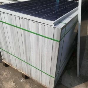 太阳能电池板、客退组件15962622119