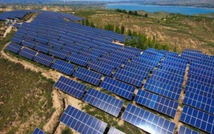 江苏能源监管办会同省能源局迅速落实2019年风电、光伏发电建设相关工作
