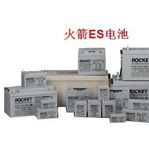 韩国火箭蓄电池Longest 12225 (EB180)价格-- 北京北极星电源设备有限公司