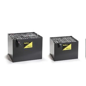 德国BETTEC叉车蓄电池24V48V80batterien-- 北京北极星电源设备有限公司