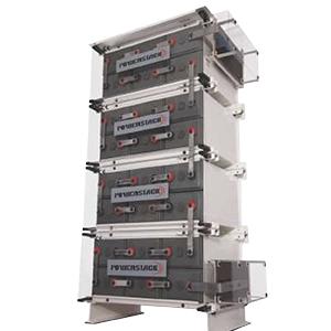 AMARA蓄电池powerstack总代理Johnson-- 北京北极星电源设备有限公司