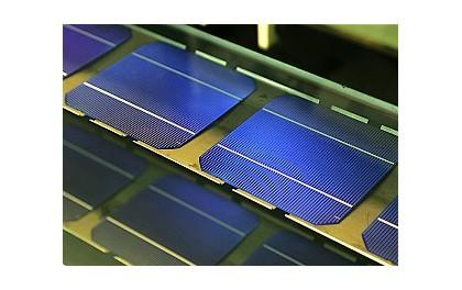 EnergyTrend:光伏产业供应链价格报告(5月20日)