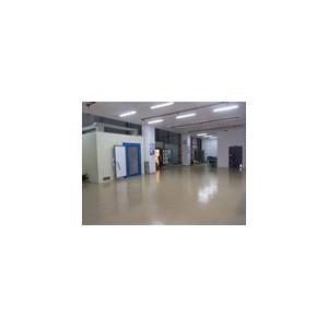 光伏组件IEC测试标准IEC61215设计鉴定和型式认可-- 深圳安博检测股份有限公司上海分公司