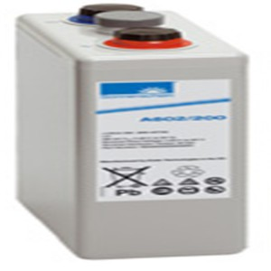 吉林德国阳光蓄电池A602/200电力储能蓄电池现货-- 华雄(山东)电子科技有限公司