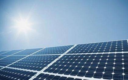 光伏+储能替代煤炭将为电力公司节省数亿美元