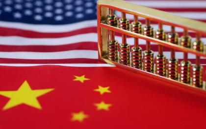 有哪些光伏企业从美国关税政策中受到影响?