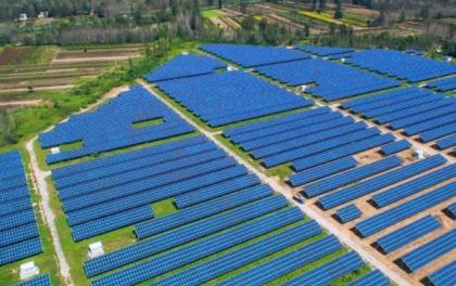 国内光伏需求大幕正式开启 2019年内投产约4GW平价项目