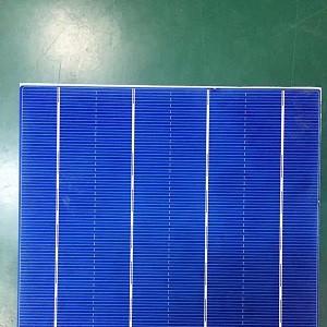 单晶电池板、多晶电池片、碎电池片-- 苏州文威光伏科技有限公司
