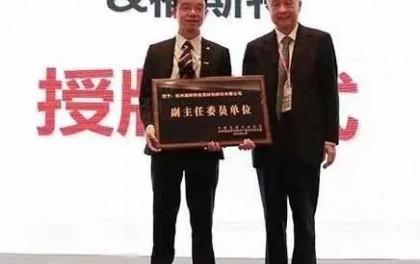 王勃华:中国光伏行业的快速发展是全产业链的整体进步的体现