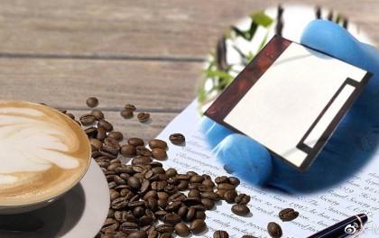 """""""水变氢""""之后的又一个发现——太阳能电池""""喝""""了咖啡会更厉害,这个靠谱不?"""