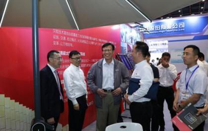 聚焦长江经济带发展,汉能引领绿色转型助推生态文明建设
