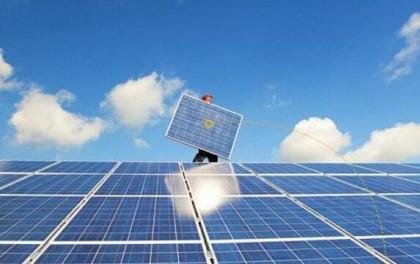 硅基太阳能电池板概述