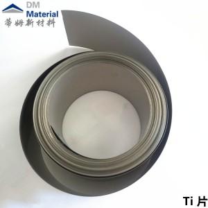 高纯钛颗粒_价格钛粒_高纯钛颗粒 钛颗粒价格 钛粒3*3mm