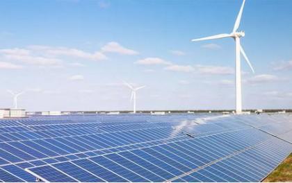 平价风电、光伏项目可替代煤电关停容量指标