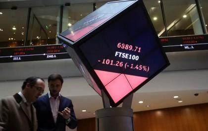 """富时罗素宣布首批纳入指数的A股名单,通威股份首批""""入富"""""""