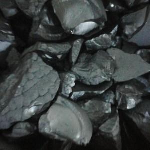 单晶棒、原生多晶、单晶硅料、边皮价格15962622119