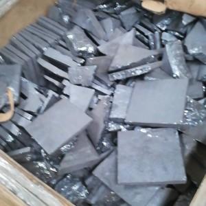 多晶方锭、边皮、侧边、头尾15962622119-- 苏州文威光伏科技有限公司