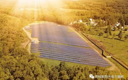 22.28%,阿特斯P5多晶太阳电池创造新的世界纪录!