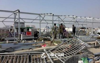 """从土地性质到不明确征税:中国光伏电站用地的""""窘境"""""""